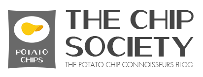 The Chip Society